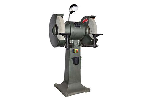 1013系列400MM立式砂轮机(生铁刀架)