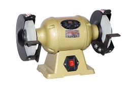 1016系列150MM台式砂轮机