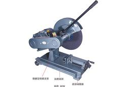 南京切割机新型3KW