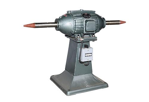 抛光机3KW-2P