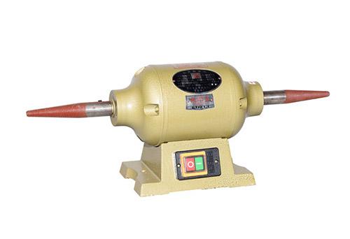 台式抛光机750W-2P-单相