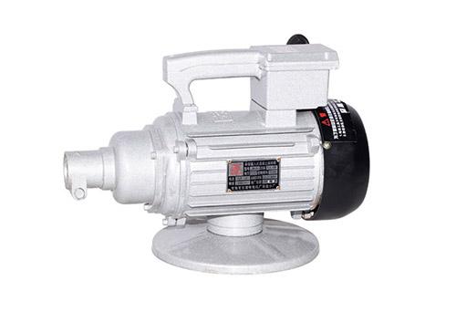 方头插入式振动器2.2KW
