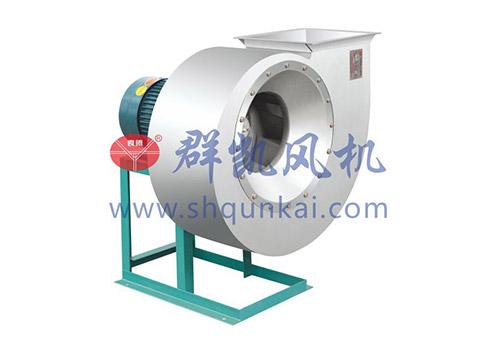 http://www.shqunkai.com/data/images/product/1496998230318.jpg