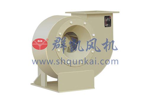 http://www.shqunkai.com/data/images/product/1496998236124.jpg