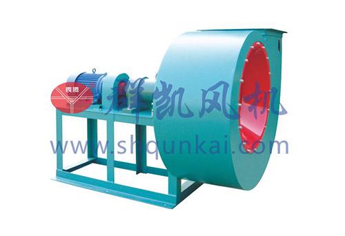 http://www.shqunkai.com/data/images/product/1496998244254.jpg