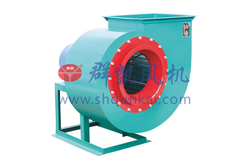 http://www.shqunkai.com/data/images/product/1497926174647.jpg