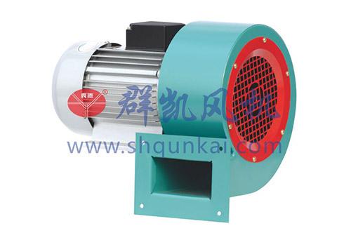 http://www.shqunkai.com/data/images/product/1497926811773.jpg