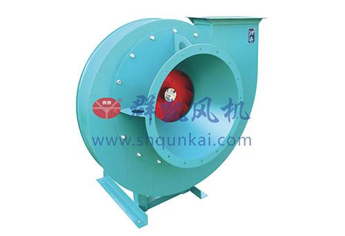 http://www.shqunkai.com/data/images/product/1497926858135.jpg