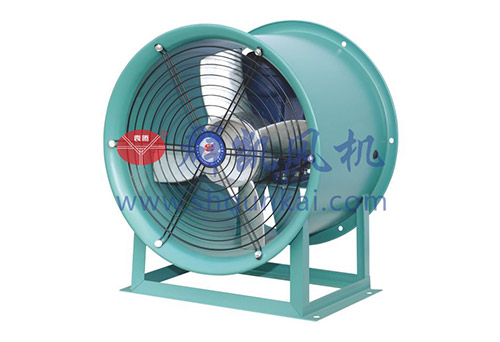 http://www.shqunkai.com/data/images/product/149792700526.jpg