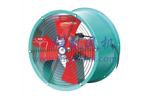 http://www.shqunkai.com/data/images/product/149792712071.jpg