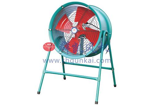 http://www.shqunkai.com/data/images/product/1497927130567.jpg