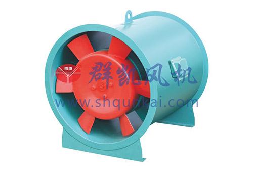 http://www.shqunkai.com/data/images/product/1497927509446.jpg