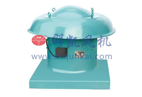 http://www.shqunkai.com/data/images/product/14979277368.jpg