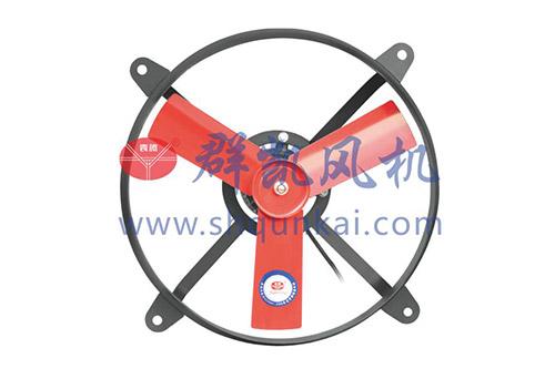 http://www.shqunkai.com/data/images/product/1497927760235.jpg