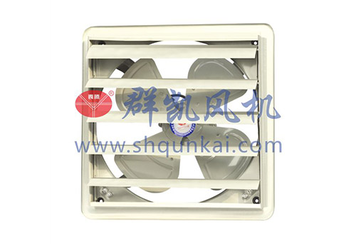 http://www.shqunkai.com/data/images/product/1497927765105.jpg